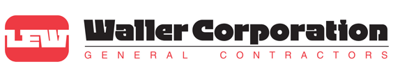 Waller Corporation Logo